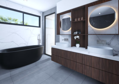 150 James St Ensuite_Copy